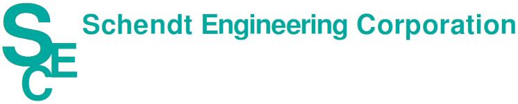 Schendt Engineering